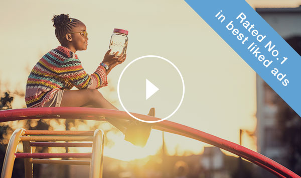 Feat 2 New Tvc