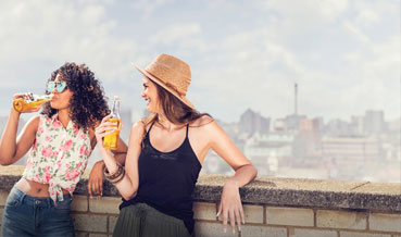 Ft League Glass