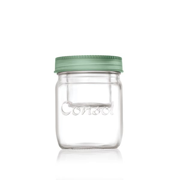80086401 GN Jar in a Jar